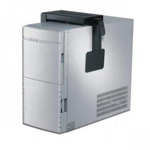 NEWSTAR STAFFA PC CPU D100 NERA