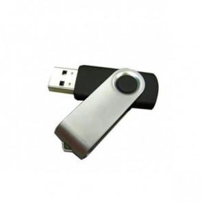 NILOX USB BULK 4GB 2.0 S