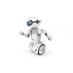 ROCCOGIOCATTOLI MACROBOT SMART ROBOT