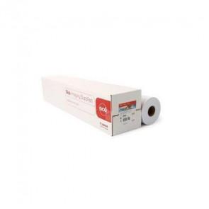 CANON IJM021 STANDARD PAPER 90G 360X50