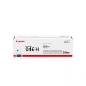 CANON 046 H C