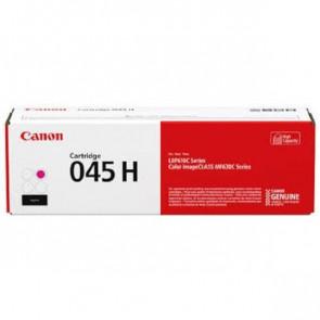CANON 045 H M