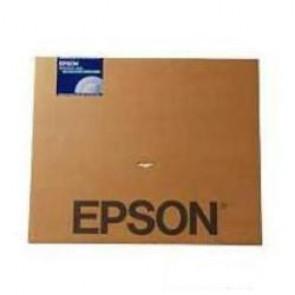 EPSON ENHANCED MATTE POSTERBOARD A2 20FG