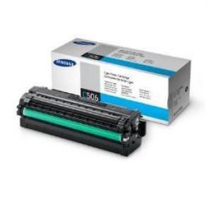 Toner alta capacità CLT-C506L Samsung ciano SU038A