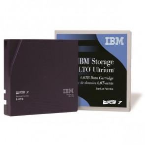 IBM LTO 7 ULTRIUM 6TB-15TB