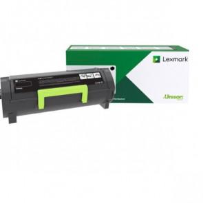 Lexmark Toner Return Program 6K