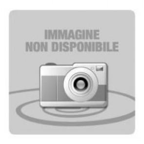 PANASONIC TONER NERO DP-MB300