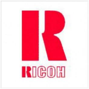 RICOH PCU/DEV.COLORE SPC811DN (402715)SIN
