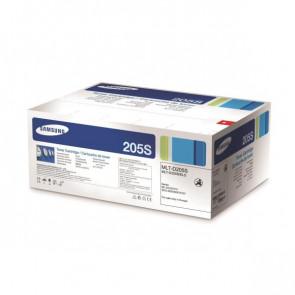 Toner MLT-D205S Samsung nero SU974A