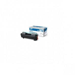 HP INC MLT-D309E/ELS TONER BLACK