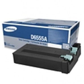 Toner SCX-D6555A Samsung nero SV208A