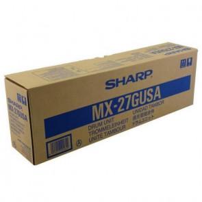 SHARP DRUM + UNIT PARTS X MX-2300/MX-2700