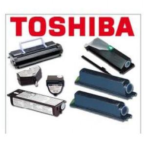TOSHIBA TONER GIALLO PER e-STUDIO5540/6540 T-FC65EY