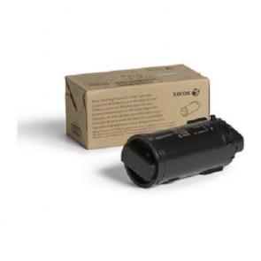 XEROX VersaLink C605 Black Extra High Capacity Toner Cartridge (18,000 pages)
