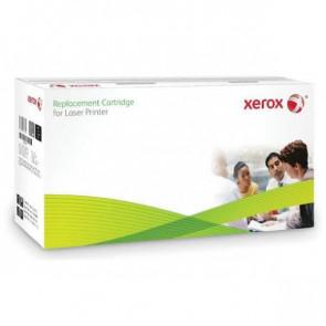 Toner compatibile Xerox x LEXMARK E360H21