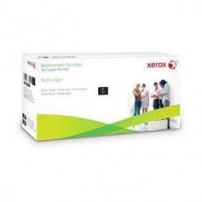 Toner compatibile Xerox x BROTHER TN2320