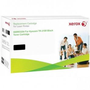 Toner compatibile Xerox x KYOCERA TK-3100