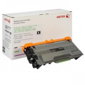 Toner compatibile Xerox x BROTHER TN3430
