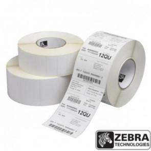 Zebra Cf.12 Etich.Carta Termica 102X102Mm