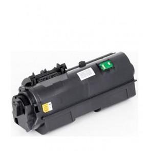 Olivetti Toner Nero Per 3524Mf/3524Mfplus/4023Mf/4024Mf/4024Mfplus 7.200 Pag