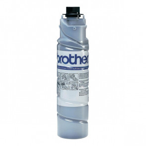 BROTHER TONER HL3260N 12000PG.
