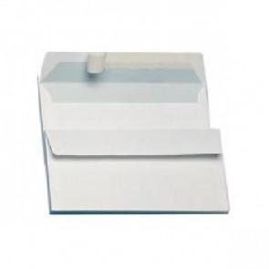 Buste comm. Pigna taglio dritto senza finestra strip 12X18 cm 90 g/mq 0097685 (conf.500)