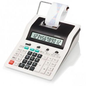 Calcolatrice scrivente CX123N Citizen Z000040