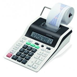 Calcolatrice scrivente CX32N Citizen Z000025