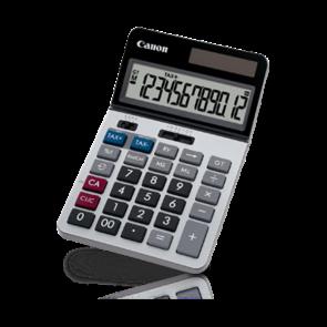 Calcolatrice da tavolo KS1220TSG Canon da tavolo 9405B001