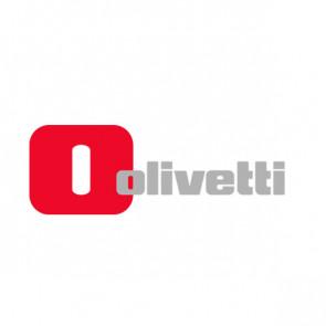 Olivetti Toner Giallo Per D-Color P2226/P2226Plus_3.000Pag
