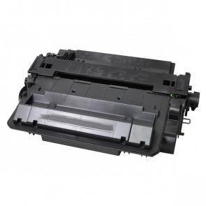 STARLINE TONER RIC. X HP LASER JET P3010 SERIE P3015 P3015D P3015DN P3015X P3017 ALTA CAP
