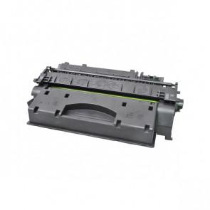 STARLINE TONER RIC. NERO X HP M401 ALTA CAPACITA'