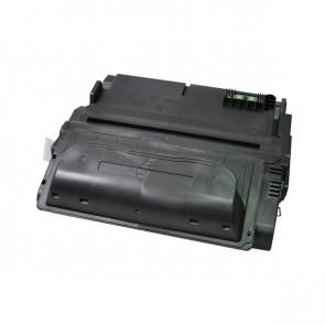 STARLINE TONER RIC. X HP LASERJET 4200 con chip