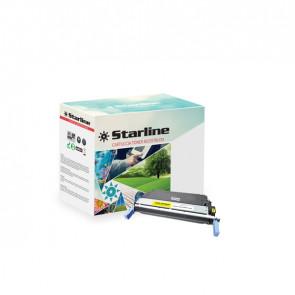 STARLINE Toner Ric. Magenta per Kyocera TASKalfa 2552/2553 Series