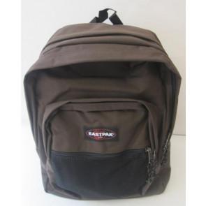 Zaino Pinnacle brown- lt 38 - cm 32x42x25,5 - Eastpak -
