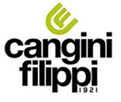 cangini-filippi