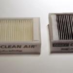 Filtri per stampanti. La soluzione alle emissioni dannose delle stampanti