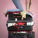 Quali articoli da viaggio portare con se in vacanza?