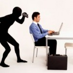 Furto d'identità. Come proteggere i dati personali