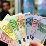 Banconote false. ecco come riconoscere i soldi falsi e la soluzione
