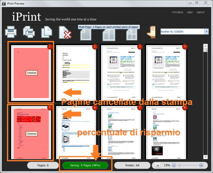 iprint1