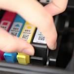 Cartucce per stampanti originali o compatibili. Quali scegliere?