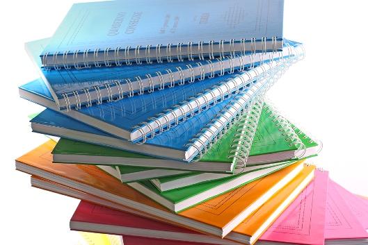 Materiale per ufficio online for Materiale per ufficio