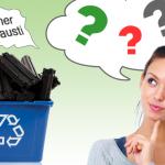 Smaltimento toner esausti: le risposte alle domande più frequenti