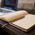 Carta penna e stilo per iPad: fanno bene alla memoria