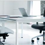 Sedie ergonomiche da ufficio: un confronto utile
