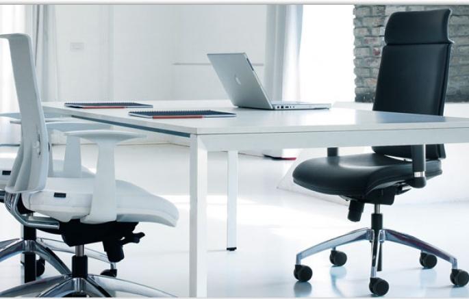 Sedie ergonomiche da ufficio un confronto utile benvenuti nel