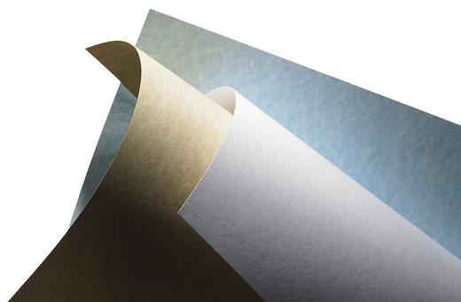 Pergamena Da Stampare Per Inviti Fai Da Te Benvenuti Nel Blog Di