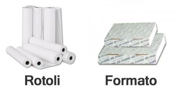 formato-plotter