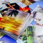 Carta fotografica: scegli quella giusta